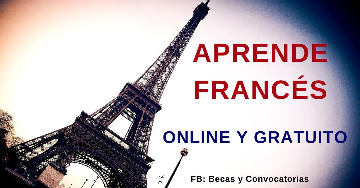 Doctorados en Francia
