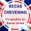 Becas del gobierno británico para posgrados en Reino Unido – Programa Chevening