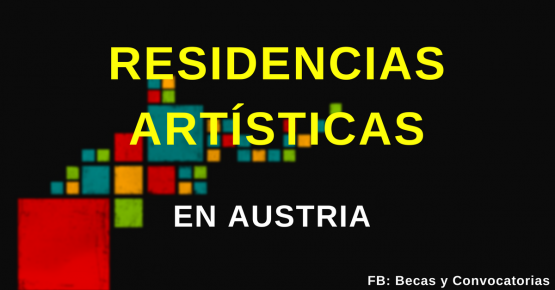 estudios de arte en Austria