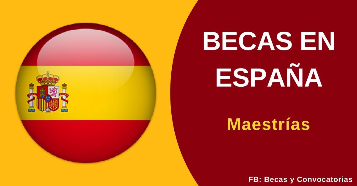 Diplomado en Madrid