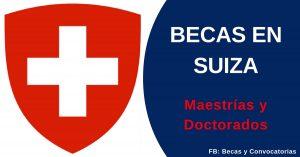 becas-para-posgrado-en-suiza-universite-de-lousanne