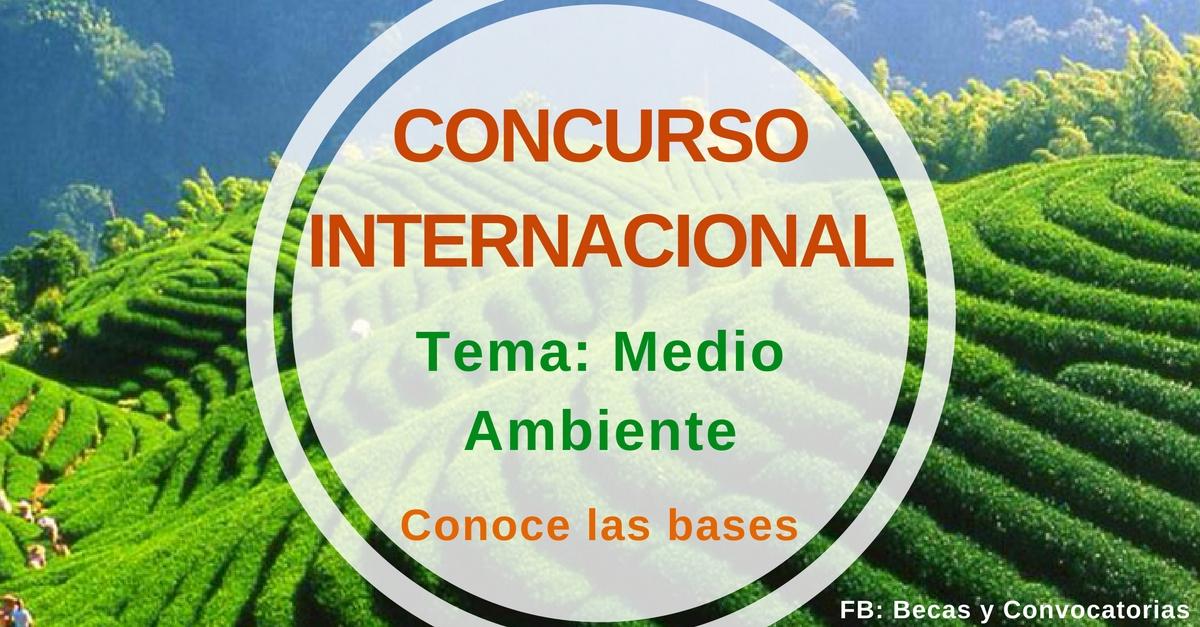Estudiar gratis en Buenos Aires
