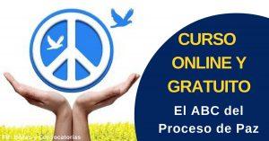el-abc-del-proceso-de-paz-curso-virtual-y-gratuito