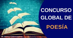 participa-y-gana-hasta-1-500e-en-el-concurso-literario-de-poesia