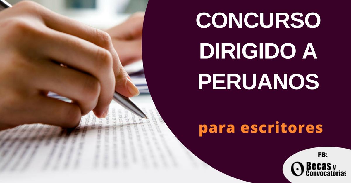 escritura profesional para peruanos