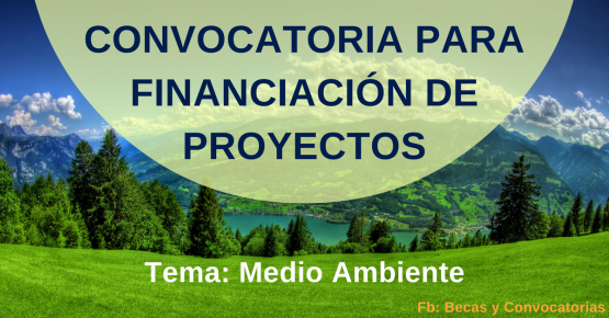 becas universitarias financiadas