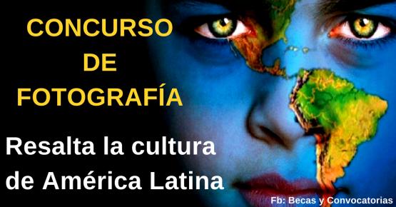 practicas de fotografia en America latina