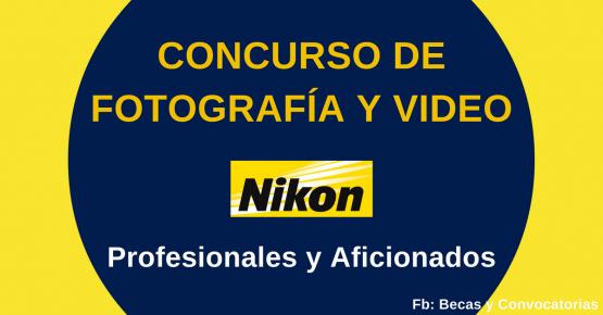 cursos de fotografia nikon