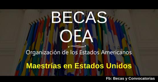 maestrias en estados unidos para latinoamericanos