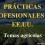 Realiza tu práctica profesional en Estados Unidos en temas Agrícolas. Convocatoria abierta