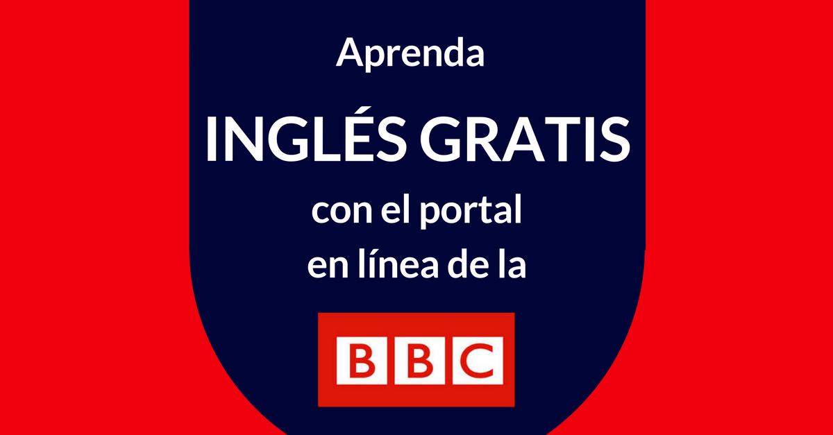 portal en linea para aprender ingles