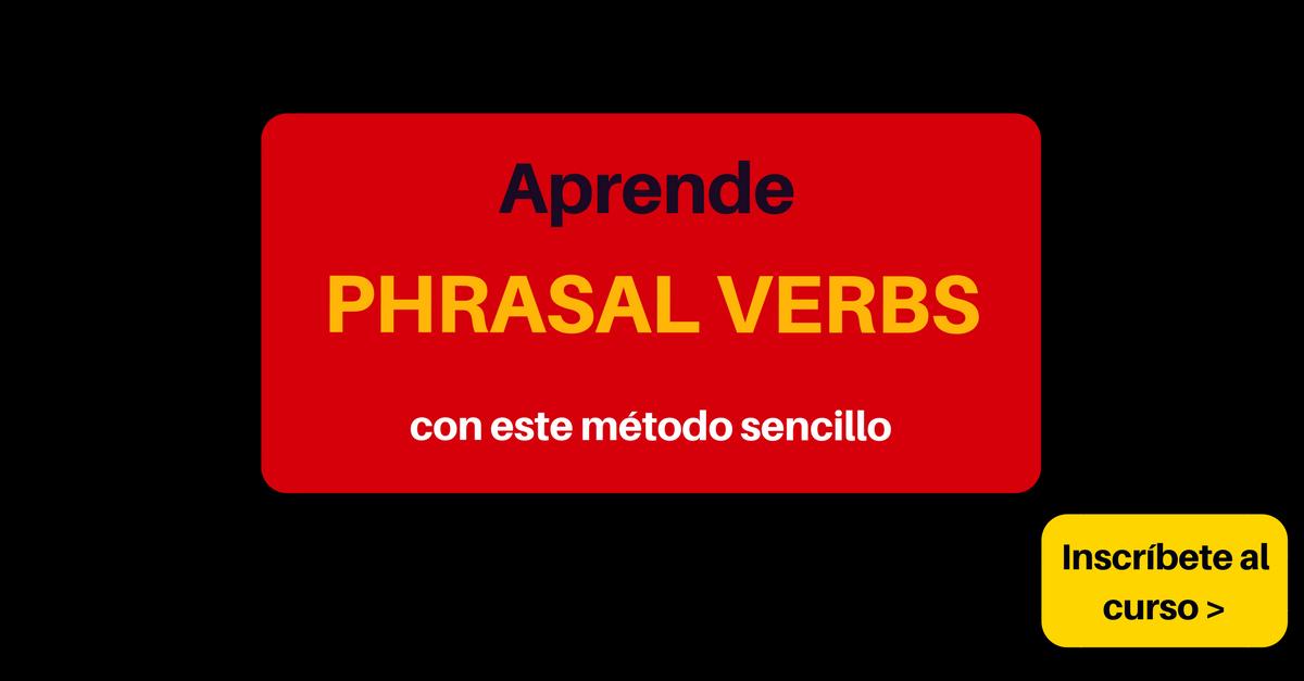 curso de ingles gratis online