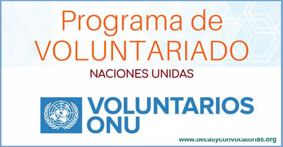 Cursos ONU en línea