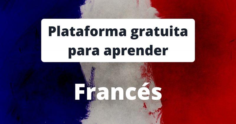 frances virtual