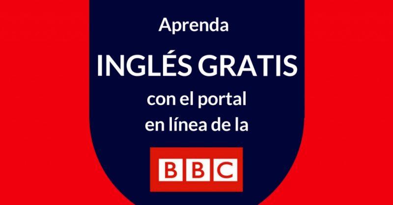 portal aprender inglés