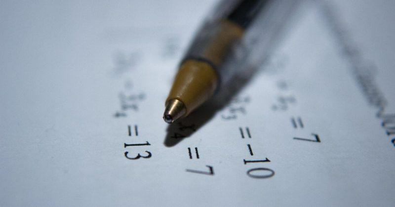Cursos gratis de Matemáticas para hacer desde tu casa