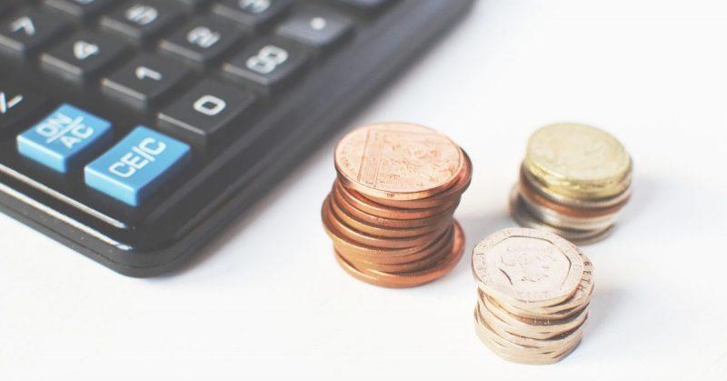Finanzas Personales Curso en línea de la UNAM